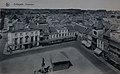 Zicht op Zottegem (historische prentbriefkaart) 03.jpg