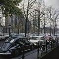 Zicht op het Janskerkhof met de Janskerk - Utrecht - 20383206 - RCE.jpg