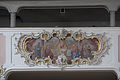Ziemetshausen Maria Vesperbild 415.jpg