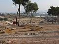 Zippori Antiquities 15.jpg