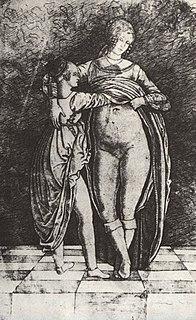 History of lesbianism