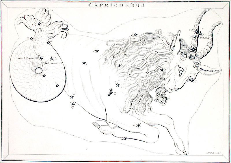 File:ZodiacalConstellationCapricornus.jpg