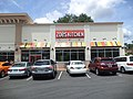 Zoes Kitchen, Miracle Plaza, Thomasville Road, Tallahassee.JPG