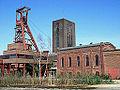 Zollverein Schachtanlagen - panoramio.jpg