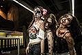 Zombie Walk 2012 - SP (8149616235).jpg