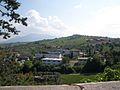 Zona Artigianale di Appignano del Tronto - panoramio.jpg