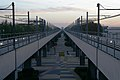 Zona franca viaducte.jpg