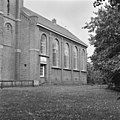 Zuidgevel - Kootstertille - 20126946 - RCE.jpg
