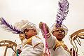 Zulu Beads Mardi Gras 2011.jpg