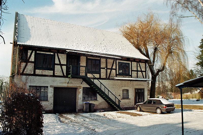 File:Zuse-Werkstatt-Neukirchen-Jan-2010.jpg