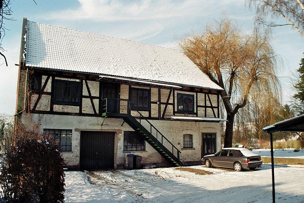 Zuse-Werkstatt-Neukirchen-Jan-2010