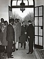Zvanični gvinejsko-jugoslovenski razgovori u Belom dvoru.jpg