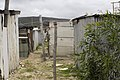 Zwelihle Township (Hermanus, South Africa) 06.jpg