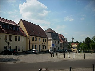 Цвенкау,  Sachsen, Германия