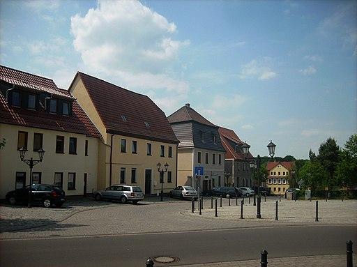 ZwenkauMarkt