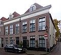 Zwolle RM Walstraat 34.jpg