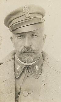 Zygmunt Klemensiewicz polityk fotografia legionowa.jpg