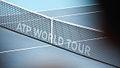 """""""ATP World Tour"""" Net (3995290086).jpg"""