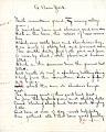 """A Barn Yard"" essay for English IV by Sarah (Sallie) M. Field, Abbot Academy, class of 1904 - DPLA - e4d34f37c00df7d514f7b320d537f94b (page 1).jpg"