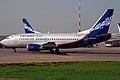 """Aeroflot Nord"" B-737 VP-BQI (3215839060).jpg"