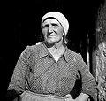 """Ančka Bekca""- Deško Ana, ljudska pesnica 1949.jpg"