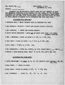 """Annual Estimate for School Year 1915-1916."" - NARA - 284608.tif"