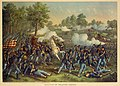 """Battle of Wilson's Creek."".jpg"