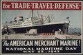 """""""For Trade, Travel, Defense"""" - NARA - 514306.tif"""