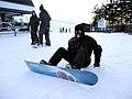 """""""I got snowboard under my feet"""" (358180293).jpg"""
