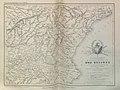 """""""Itinerario de los parages recorridos por Don Quijote"""" (26611297791).jpg"""