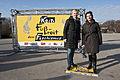 """""""Kein Fußbreit dem Faschismus"""" - 25.01.2012 (6760058053).jpg"""