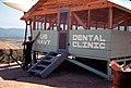 """Lt Trificana, Dental Clinic"", May 1969 - 50148355206.jpg"