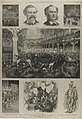 """""""Missouri.-The Democratic National Convention at St. Louis-Demonstration in the Convention at the Moment of President Cleveland's Renomination-Other Scenes and Incidents."""".jpg"""