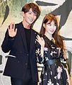 """Moon Lovers - Scarlet Heart Ryeo"" press conference, 24 August 2016 02.jpg"