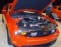 '11 Ford Mustang (MIAS '11).jpg