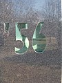 '56, Memorial of the 1956 Hungarian Revolution, 2019 Herceghalom.jpg