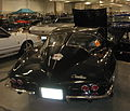 '63 Corvette split window.JPG