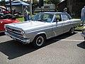 '66 Ford Fairlane (5919271497).jpg