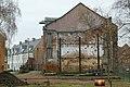 's Hertogenmolens te Aarschot , voor de restauratie - 371801 - onroerenderfgoed.jpg