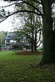 't Groen Kasteel met park te Tildonk , Haacht - 368068 - onroerenderfgoed.jpg