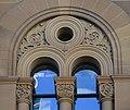 (1)Queen Victoria Building-999.jpg
