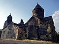 +Tegher Monastery 067.jpg