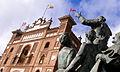 «La Monumental» de Las Ventas.jpg