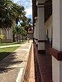Áreas del patio interno del Museo de Barquisimeto.jpg