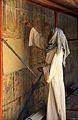 Ägypten 1999 (178) Im Tempel von Edfu (27582142720).jpg