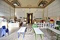 École française Lycée Victor Hugo - Palazzo Venturi Ginori - Florence 16.jpg