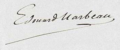 Édouard Marbeau - signature.png