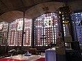 Église Notre-Dame du Raincy - Le Raincy - Seine-Saint-Denis - France - Mérimée PA00079948 (16).jpg