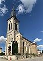 Église Notre Dame Tramoyes 5.jpg