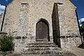 Église Saint-Eutrope d'Orcemont le 21 août 2014 - 09.jpg
